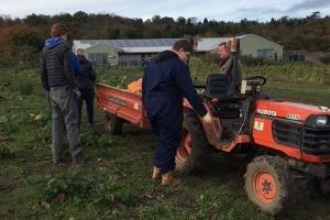 Rural Skills1