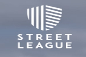 Street League in Partnership with IWS